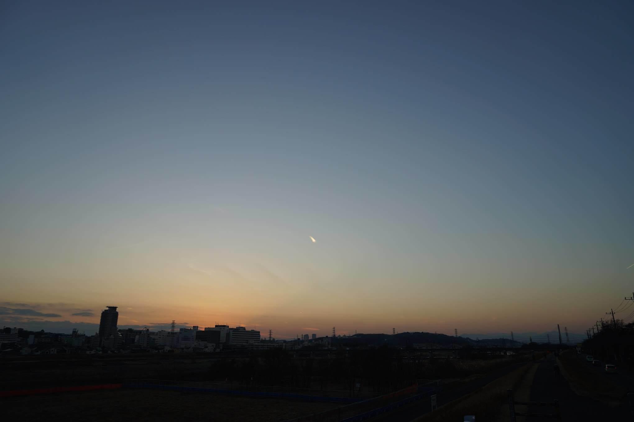 関戸橋架替工事 2_b0360240_20295887.jpg
