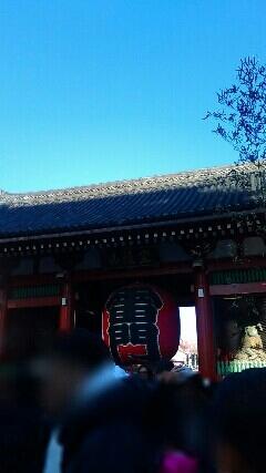 161218 浅草ツアー、行ってきます!_f0164842_23281825.jpg