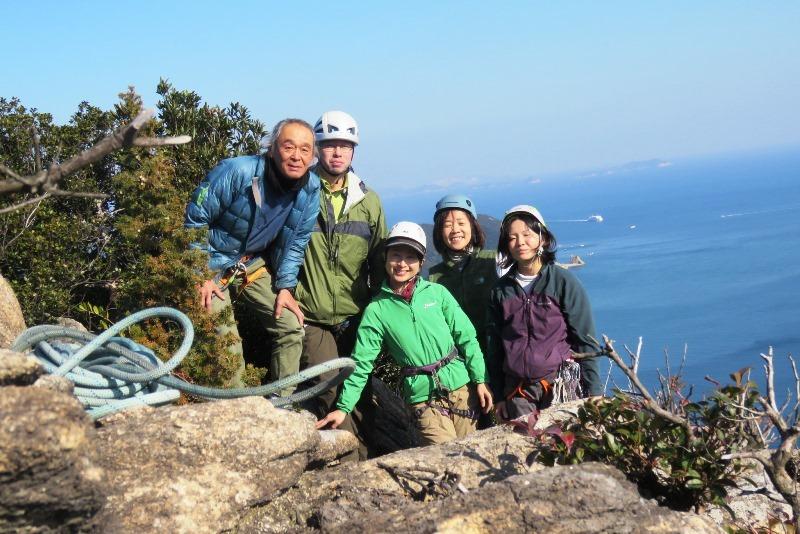 小豆島クライミング_b0227552_20285229.jpg