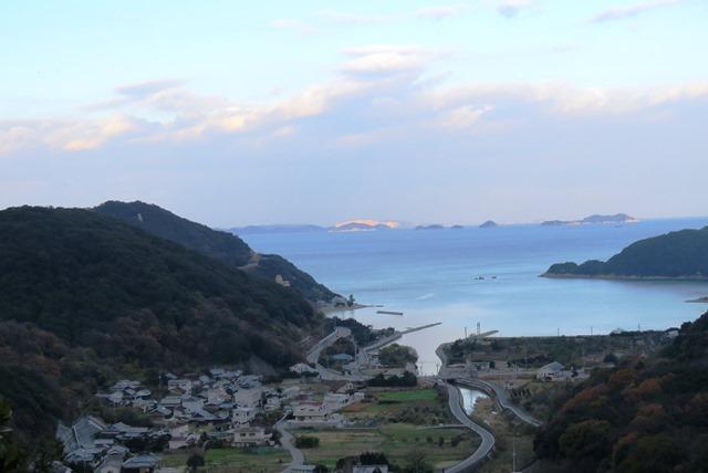 小豆島クライミング_b0227552_20301362.jpg