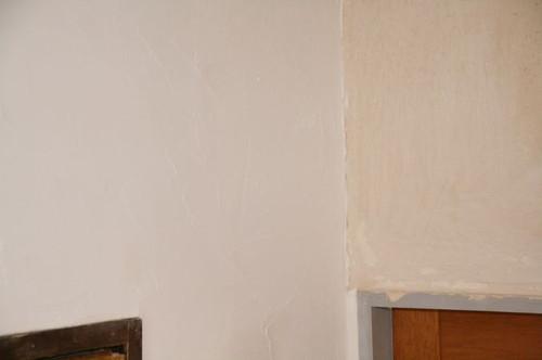ワンコホテル『キャロルちゃん、もん太君、ブライト君』&ワンコ塾『アンジェラちゃん、モナカちゃん』&リノベーション第2弾_e0364854_17204392.jpg