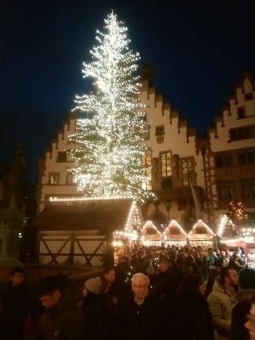 Weihnachten_d0209370_03492047.jpg