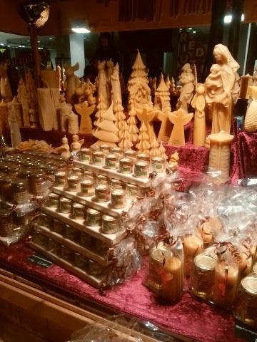 Weihnachten_d0209370_03511210.jpg