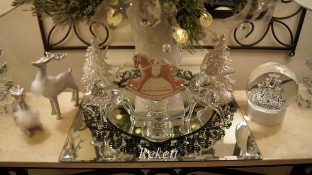オリジナルクリスマスツリー_f0029571_10155245.jpg