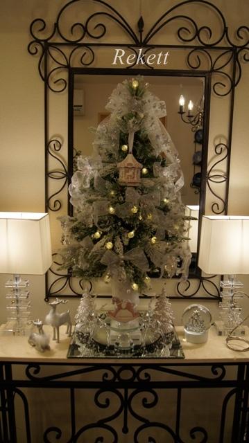 オリジナルクリスマスツリー_f0029571_16563270.jpg