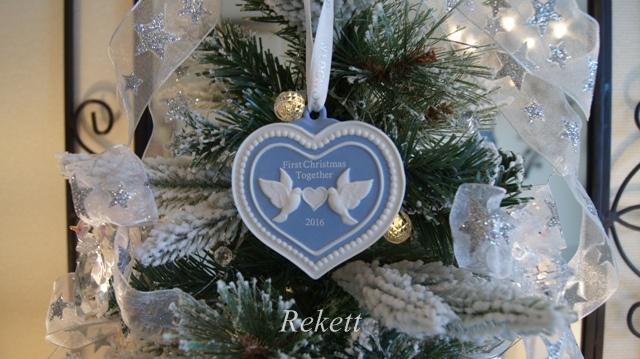 オリジナルクリスマスツリー_f0029571_7512557.jpg