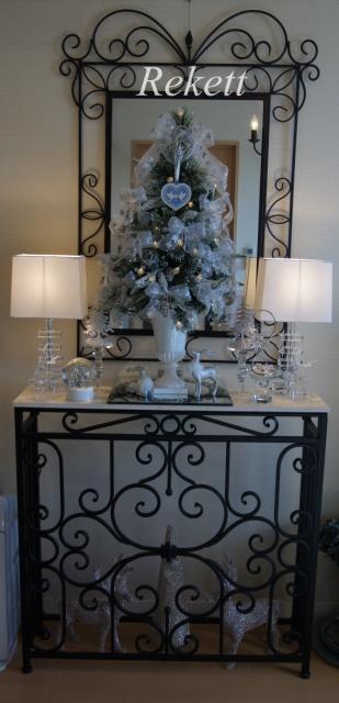 オリジナルクリスマスツリー_f0029571_7593674.jpg