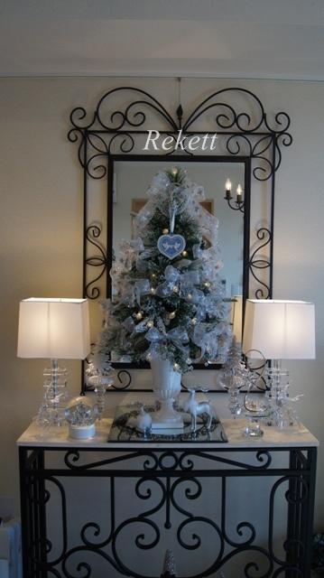 オリジナルクリスマスツリー_f0029571_783045.jpg
