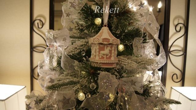 オリジナルクリスマスツリー_f0029571_9501521.jpg
