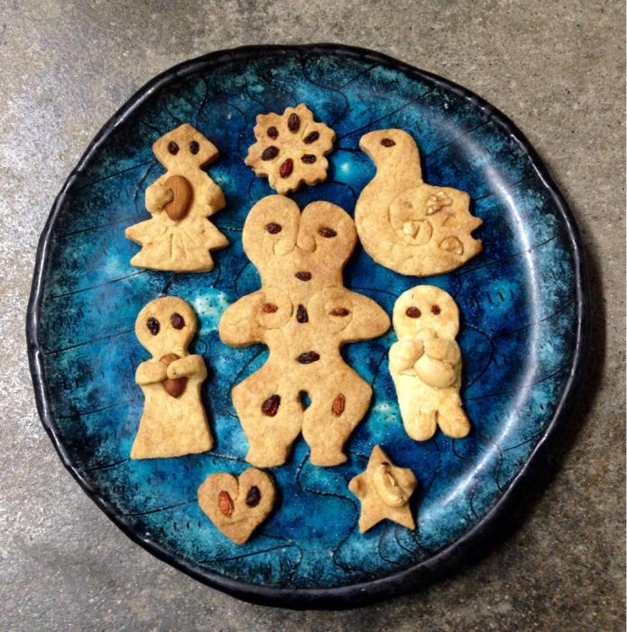 クッキー!作り色々_b0087077_11132857.jpg