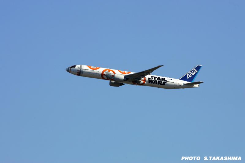 今日は日本初飛行の日だそうです_b0368378_20155707.jpg