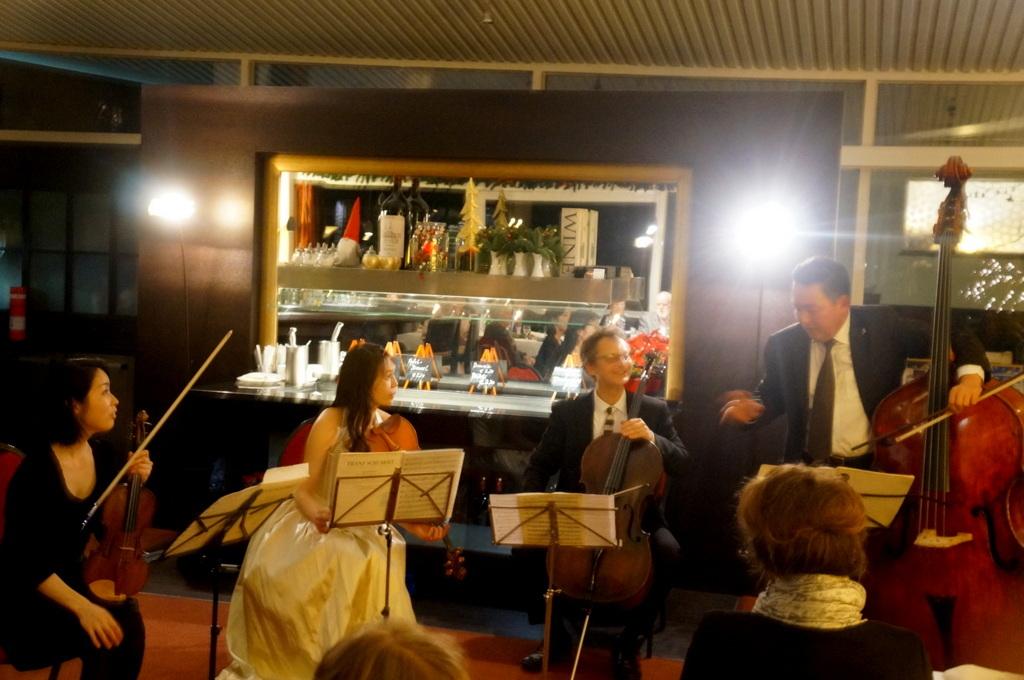 """Klavierquintett\""""Forelle\""""von Franz Schubert_c0180686_16375404.jpg"""