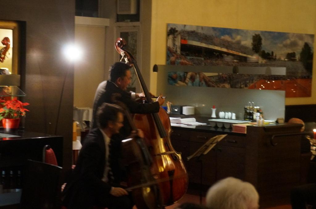 """Klavierquintett\""""Forelle\""""von Franz Schubert_c0180686_16383576.jpg"""