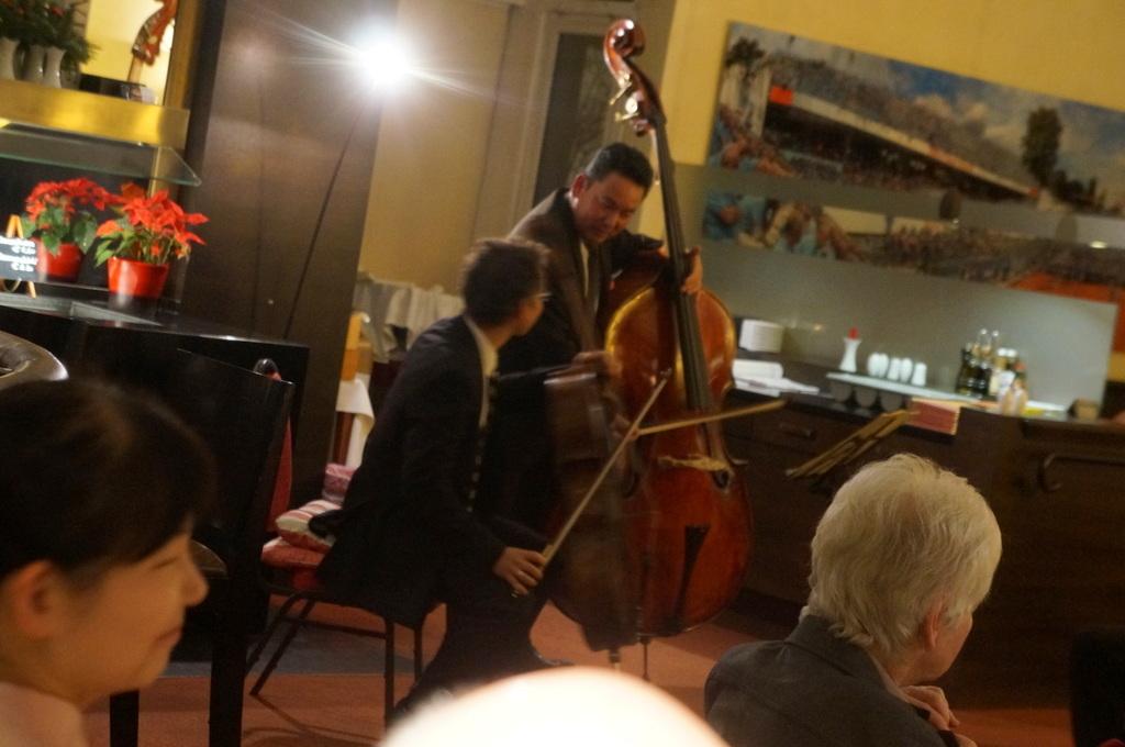 """Klavierquintett\""""Forelle\""""von Franz Schubert_c0180686_16385014.jpg"""