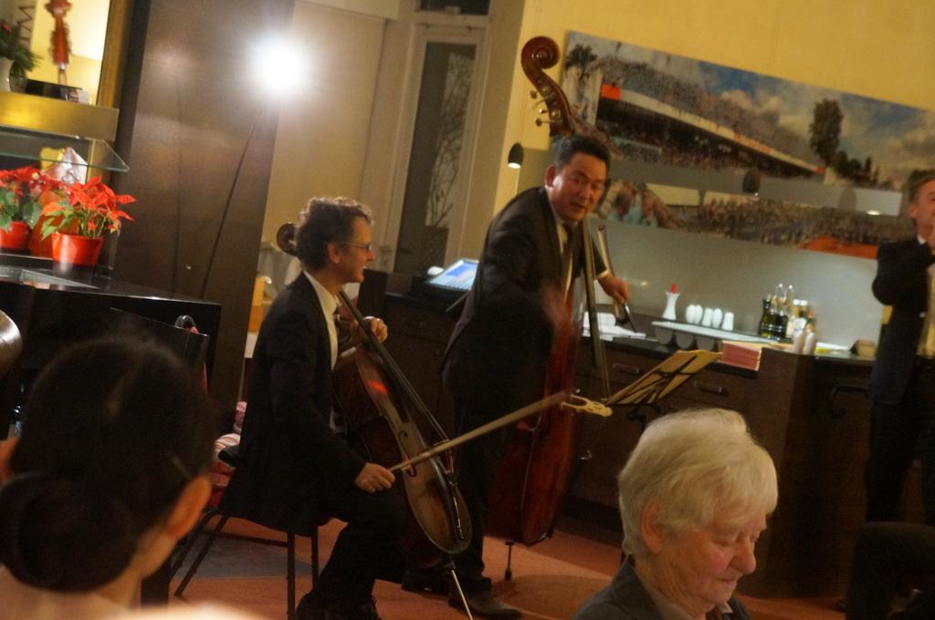 """Klavierquintett\""""Forelle\""""von Franz Schubert_c0180686_16385797.jpg"""