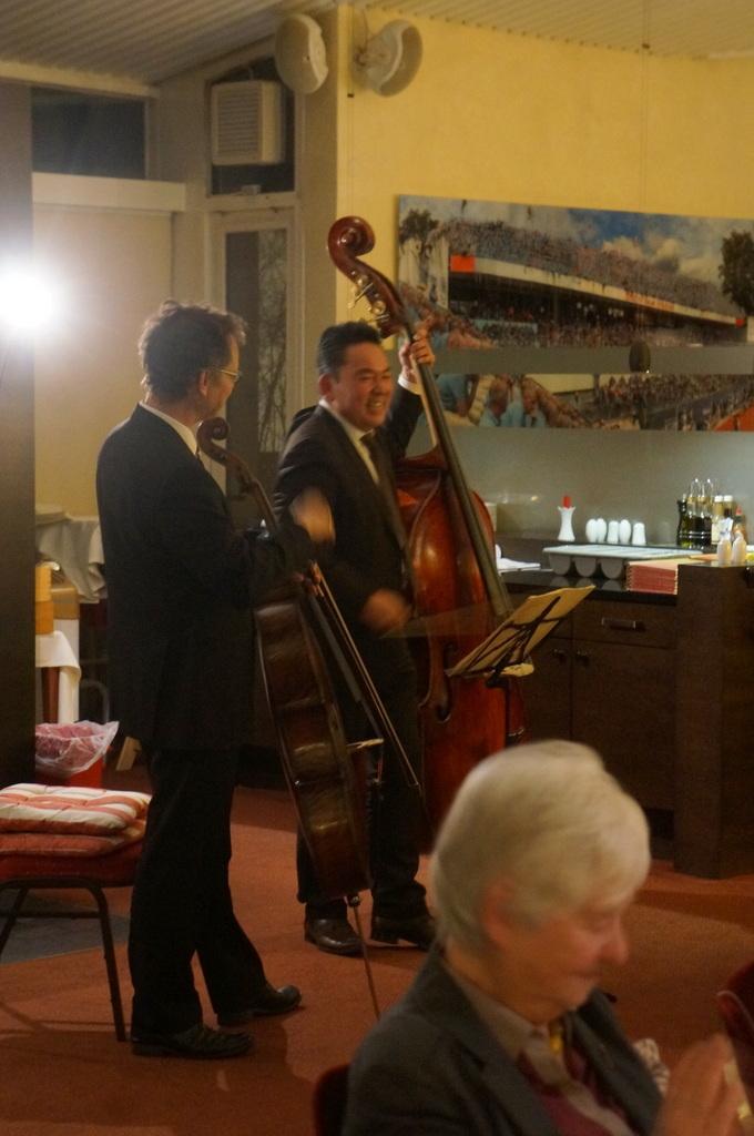 """Klavierquintett\""""Forelle\""""von Franz Schubert_c0180686_16390539.jpg"""