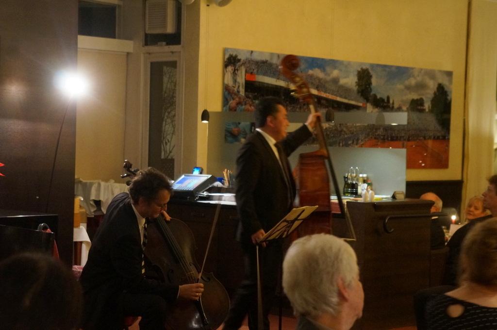 """Klavierquintett\""""Forelle\""""von Franz Schubert_c0180686_16393053.jpg"""