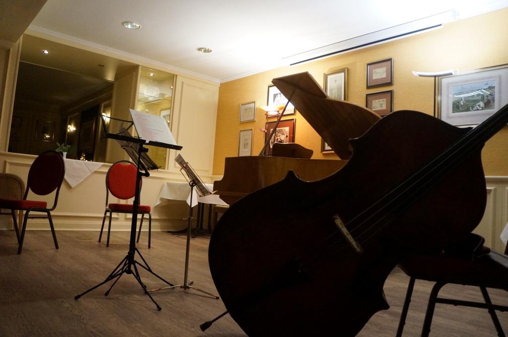 """Klavierquintett\""""Forelle\""""von Franz Schubert_c0180686_16435785.jpg"""