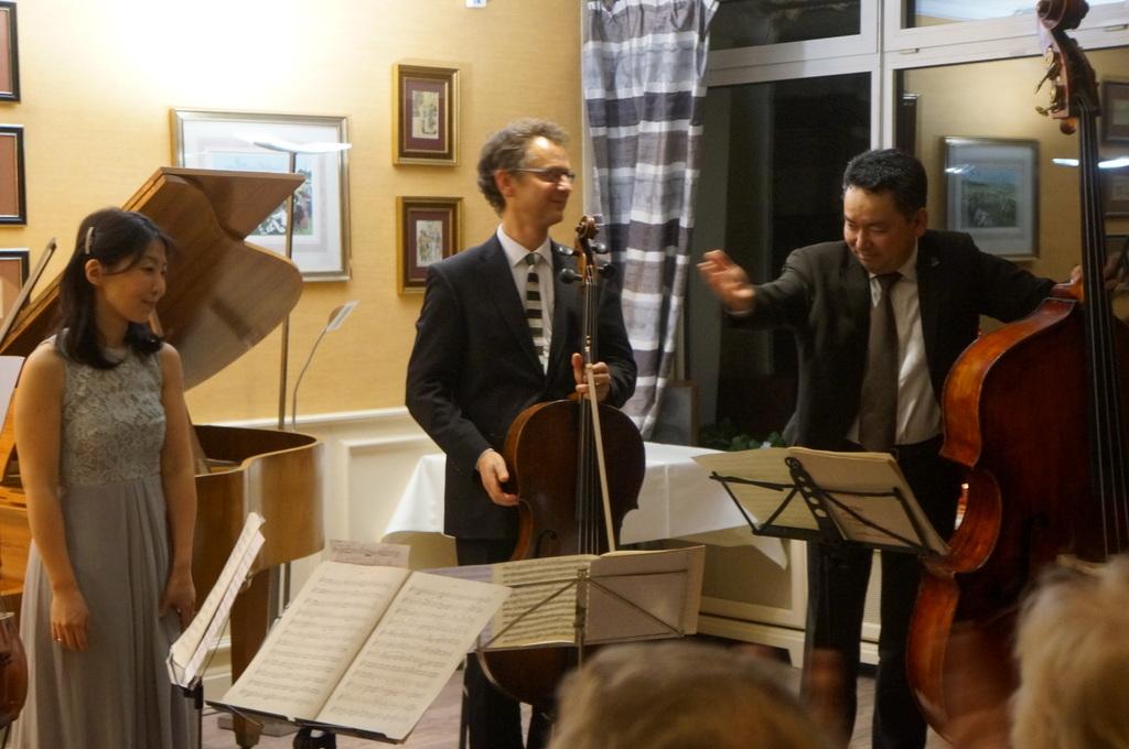 """Klavierquintett\""""Forelle\""""von Franz Schubert_c0180686_16450843.jpg"""