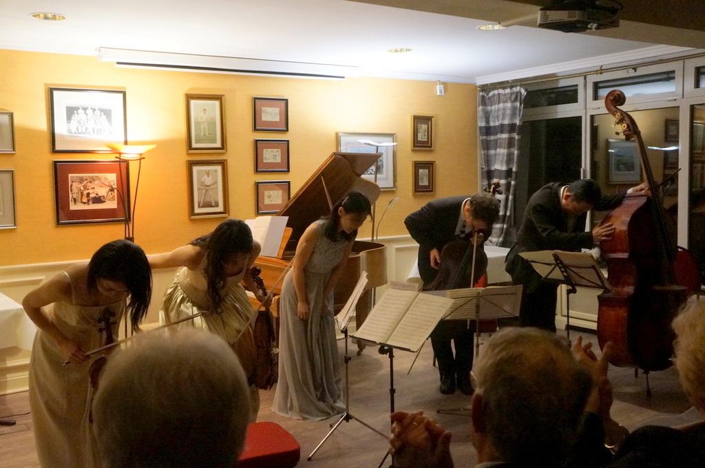 """Klavierquintett\""""Forelle\""""von Franz Schubert_c0180686_16454687.jpg"""