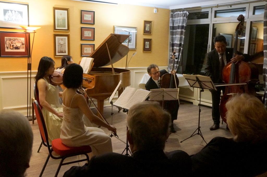 """Klavierquintett\""""Forelle\""""von Franz Schubert_c0180686_16461296.jpg"""