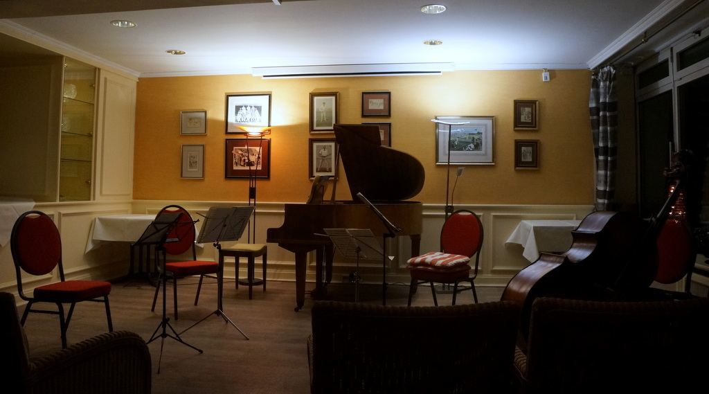 """Klavierquintett\""""Forelle\""""von Franz Schubert_c0180686_16462638.jpg"""