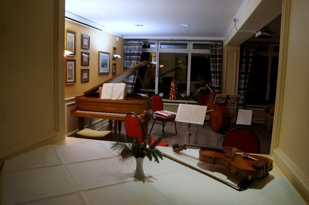 """Klavierquintett\""""Forelle\""""von Franz Schubert_c0180686_16464838.jpg"""