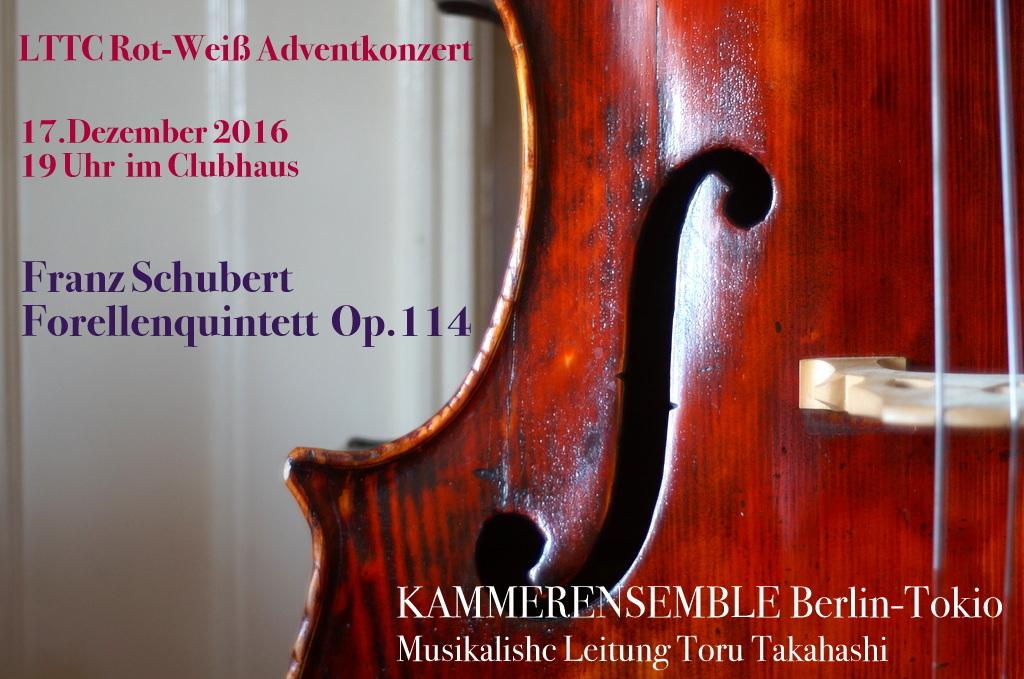 """Klavierquintett\""""Forelle\""""von Franz Schubert_c0180686_16505359.jpg"""