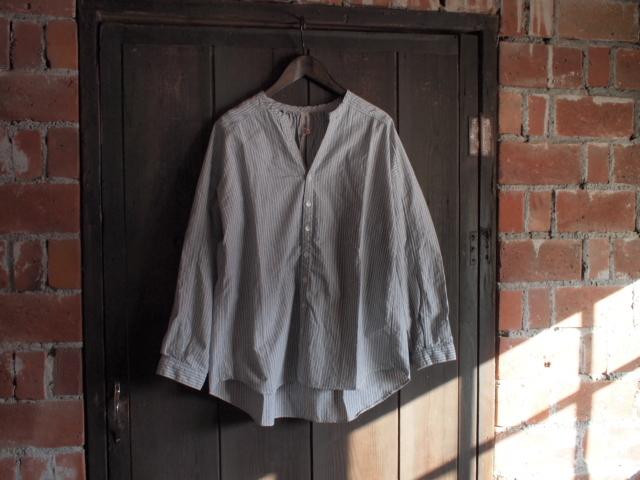 Shirtのあれこれ_d0228193_09582498.jpg