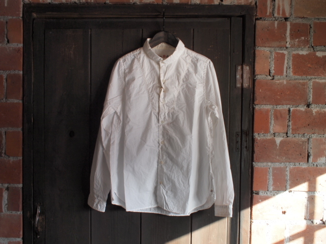 Shirtのあれこれ_d0228193_09583694.jpg