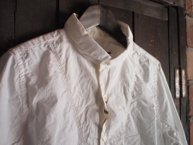 Shirtのあれこれ_d0228193_09584945.jpg