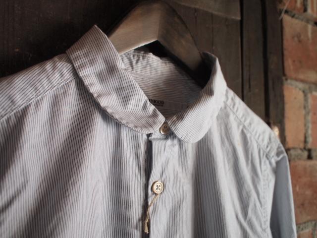 Shirtのあれこれ_d0228193_09590594.jpg