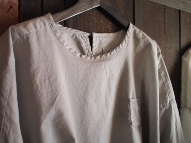 Shirtのあれこれ_d0228193_09593583.jpg