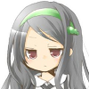 【開封レビュー】神羅万象チョコ 流星の皇子 第2弾(71個目〜80個目)_f0205396_20134090.png