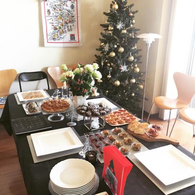 【クリスマス特別企画】食べチャオ カラブリア♪第2弾_b0107003_00483019.jpg