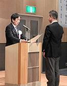 平成28年度和歌山県高等学校PTA指導者研修会_a0245110_1154651.jpg