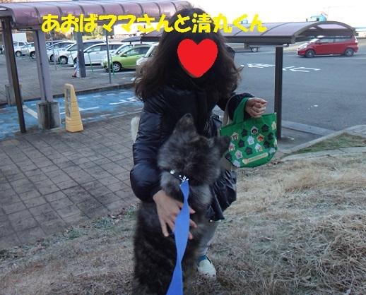 f0121712_14324614.jpg