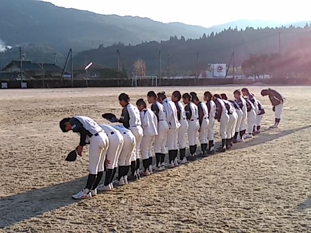 曽我雄生さん追悼試合 Bチーム_d0010630_956315.jpg