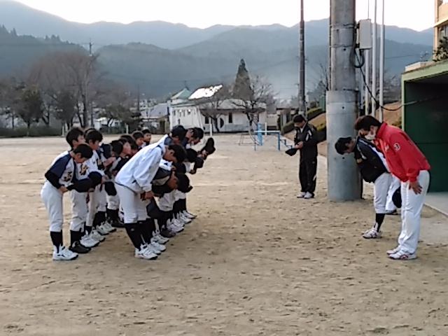 曽我雄生さん追悼試合 Bチーム_d0010630_958549.jpg
