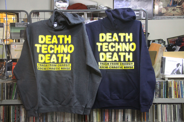 """DEATH TECHNO DEATH\""がドーーーーン!!_f0004730_19155449.jpg"