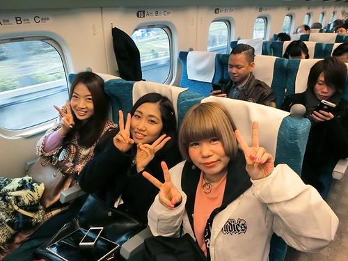 研修旅行で神戸・大阪へ_b0163640_15585278.jpg