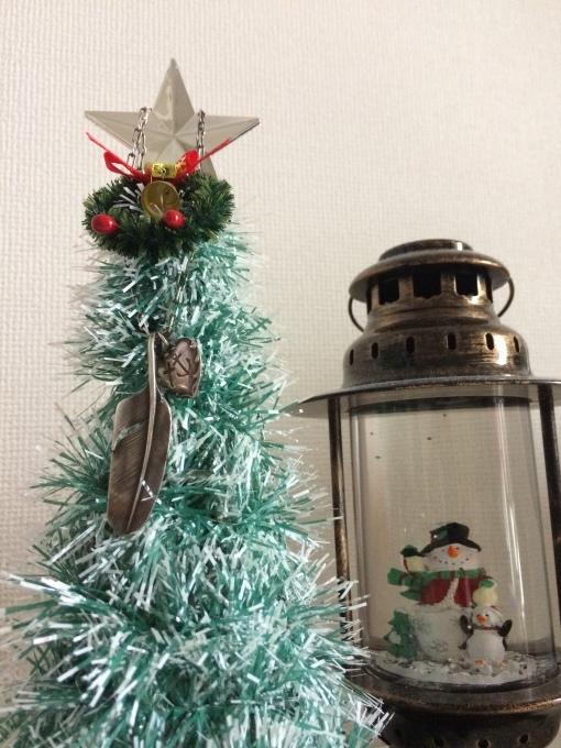 クリスマスプレゼントに_b0278148_13455750.jpg