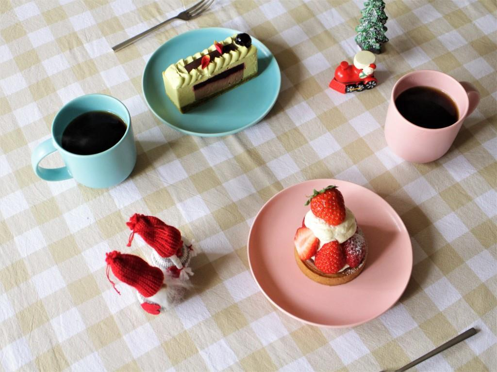 ケーキ_f0220354_23010105.jpg