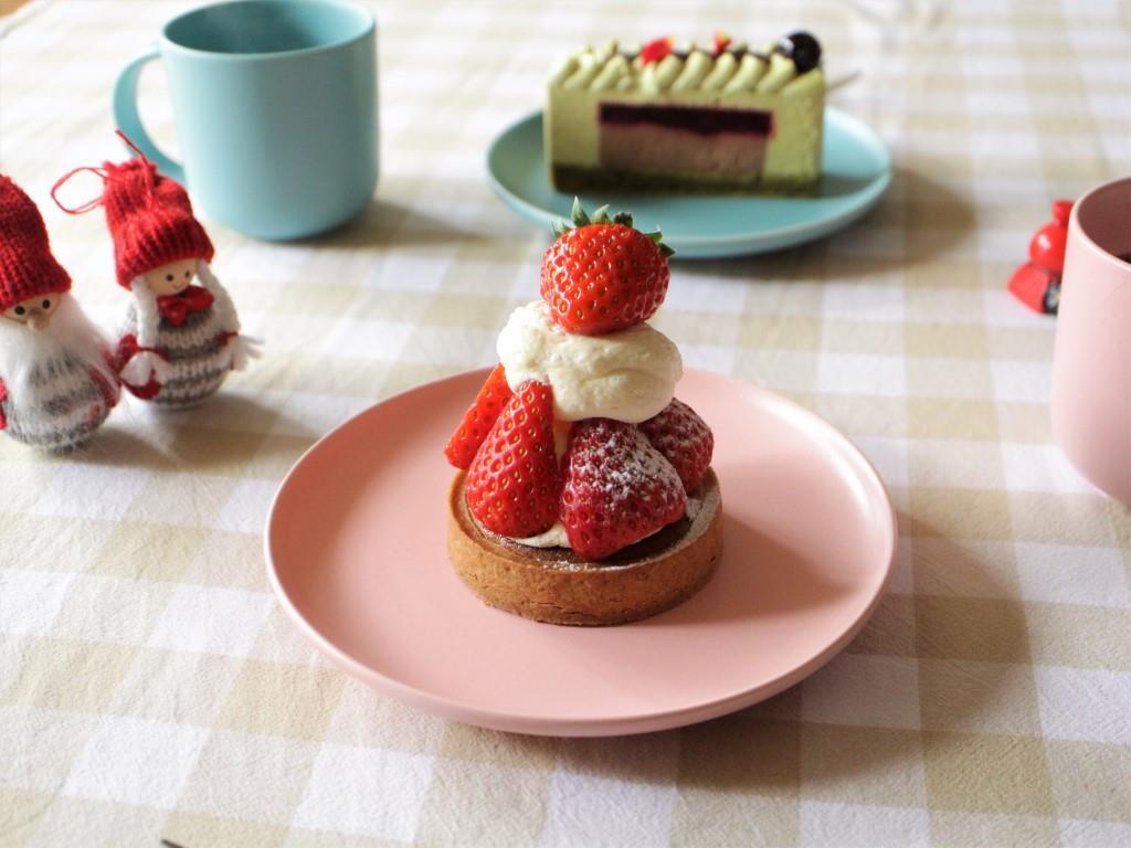 ケーキ_f0220354_23010653.jpg