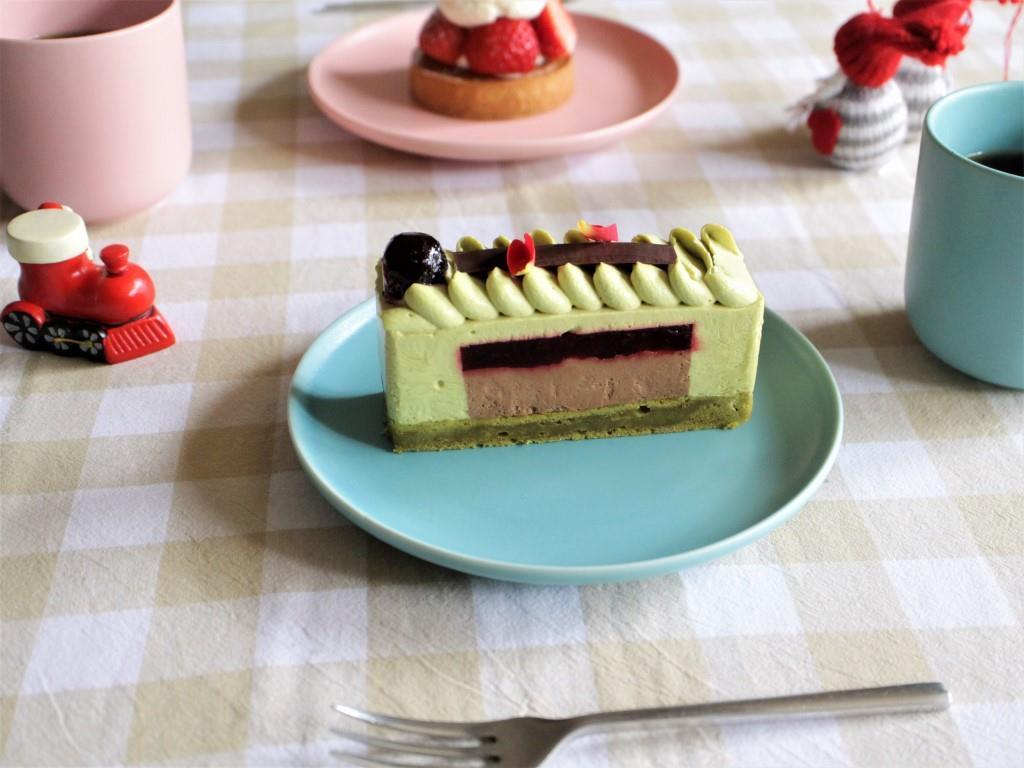 ケーキ_f0220354_23011420.jpg