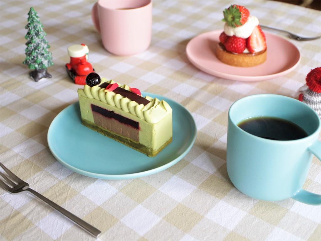 ケーキ_f0220354_23011922.jpg