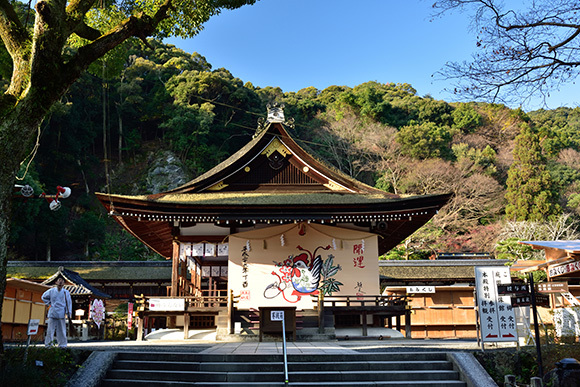 建物完成見学会 人が集う「松尾の家」_e0164563_09015833.jpg