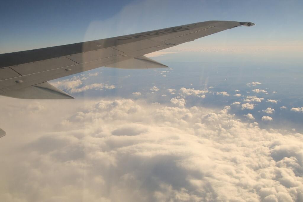 日本の上空から_d0202264_09382266.jpg