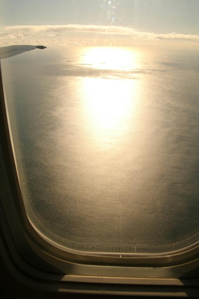 日本の上空から_d0202264_09382536.jpg