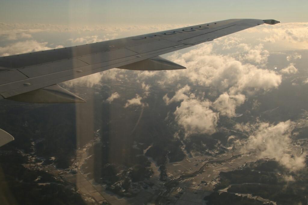 日本の上空から_d0202264_09382848.jpg